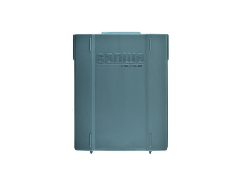 Sanwa YX360TRF Analog Multimeter - Senith Electronics