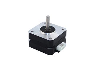 Motors - Senith Electronics