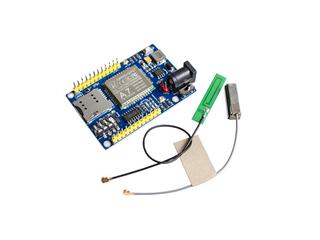 GSM & GPRS - Modules - Senith Electronics